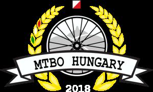 MTBO_Hungary_2018